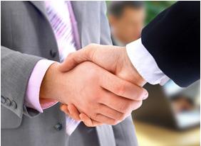 未签订劳动合同拖欠的业务提成能要回来吗?