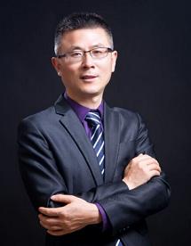 南京刑事律师陈建平-南京交通事故律师