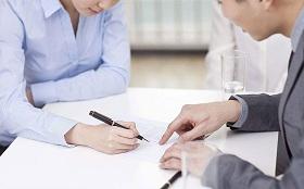 业主委员会纠纷案件审理情况及分析