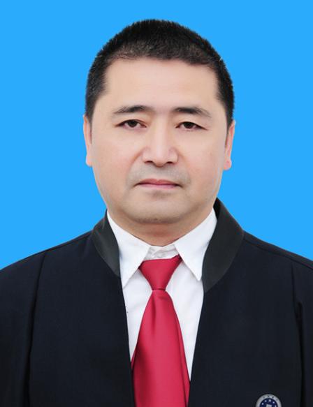 邓健 律师(主任 合伙人)