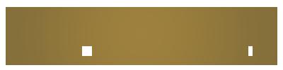 株洲房产律师网
