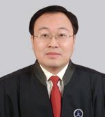 王昌来律师,本所主任,南京市律师协会理事,公司法专业委员会副主任,江苏省律协公司法专业委员会委员