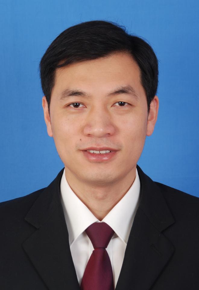 厉沛律师,南京市律协财税专业委员会委员,公司法核心团队财税专家