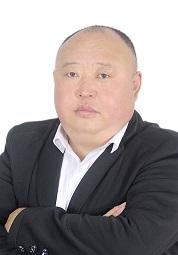 陈大力(法务一部法务专员、调解员)
