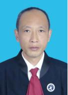 汤剑华(法务二部副总监)
